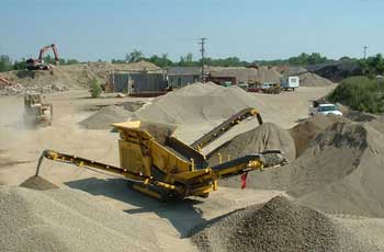 aggregate-production-equipment-1.jpg