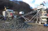 ore-dressing-plant-equipment.jpg