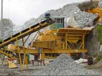 PF-impact-crusher-for-large-scale-aggregate-production.jpg