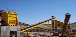 PF-impact-crusher-in-stone-crushing-plant.jpg