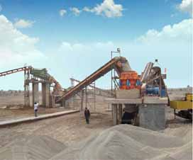 HP-cone-crusher-for-aggregate-production-line.jpg