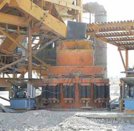 CS-crusher-for-granite-production-plant.jpg