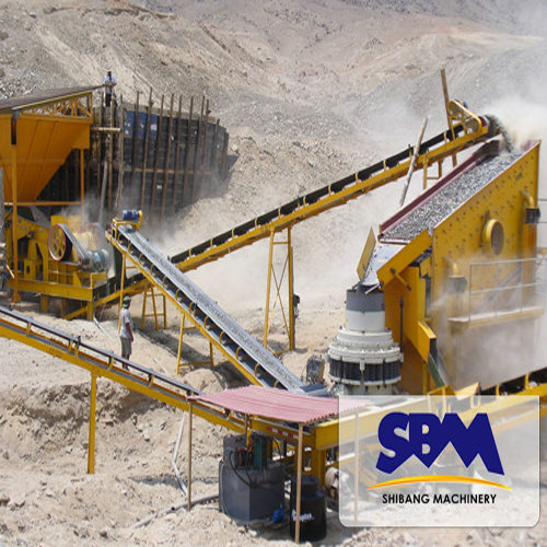 Zenith crushing plant in Peru.JPG