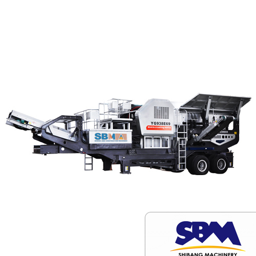 portable crushing plant.jpg