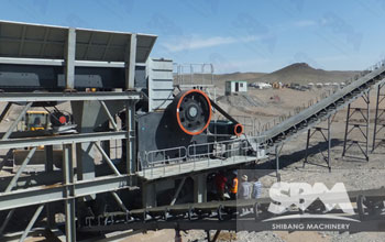 jaw-crusher-plant-50tph-in-india.jpg
