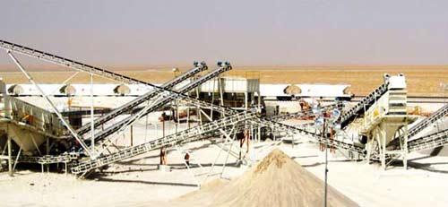 quartz-mining-equipment.jpg